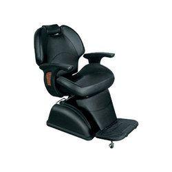Barber Chair GLADKING