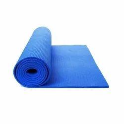 Rubber Yoga Mats 4MM