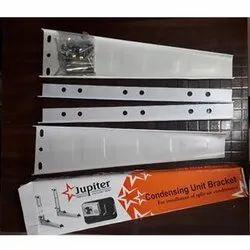 Jupiter Air Conditioner Bracket, Capacity: 1.5 Ton