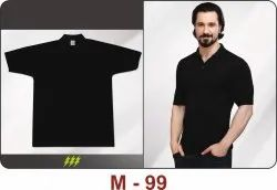 M-99 Polyester T-Shirts