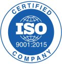 Iso 14001 Ems Certification Services In Pan India
