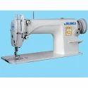 Juki 1 Needle Lockstitch Sewing Machine
