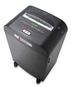 GBC Cross Cut Shredder Mercury RDX 2070