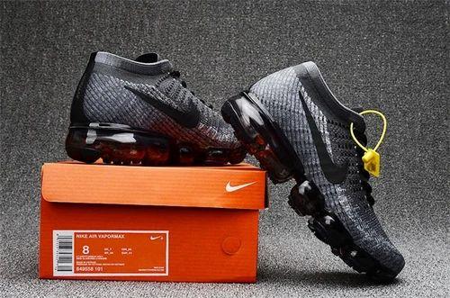 84ac5daec2ca3 Nike Vapor Max Mens Shoes at Rs 2050  pair