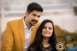 Wedding and Pre-Wedding Photography