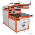Pneumatic Screen Printing Machines