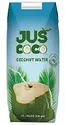 Juscoco Natural Mature Coconut Water, Packaging Size: 330 Ml