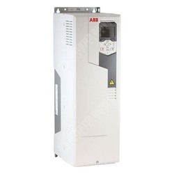 ABB ACS 550 General Purpose Drive Motor Power 0.25 KW to 355 KW