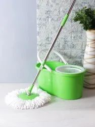 ambition Polyporpelyn Easy Clean Mop, Size: Big
