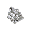 Stainless Steel 303 Fittings