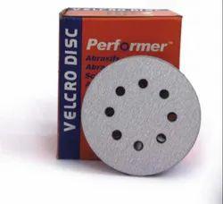 3SC Velcro Disc