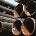 Alloy Steel P12 Pipes