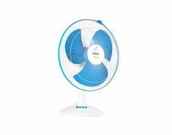 Maxx Air Blue Fan