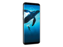 Samsung Galaxy S8 Plus Smart Phone