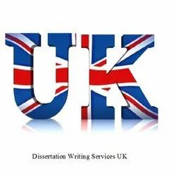 UK MSc Dissertation Writing Services