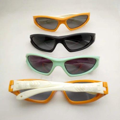 54b4b789f099 Kids Sunglasses - Kids Designer Sunglasses Wholesale Trader from Aligarh
