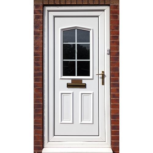 UPVC Door  sc 1 st  IndiaMART & Upvc Door at Rs 500 /square feet | Upvc Doors | ID: 19112754912