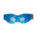 Hot and Cold Eye Mask