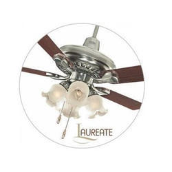 Electrical ceiling fans manufacturers suppliers dealers in laureate ceiling fan mozeypictures Images