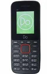 Do Mobile Phone