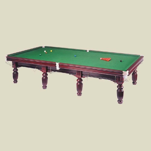 Custom Snooker Table At Rs Piece Snooker Ki Mej KD Sports - Accuslate pool table