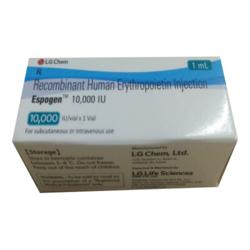 LG Chemical India Pvt. Ltd
