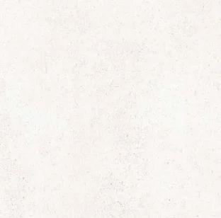selton gloss matt wall tile, size: medium, rs 240 /box
