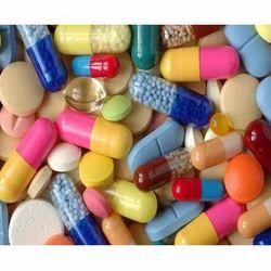 Pharmaceutical Distributor in Tamil Nadu