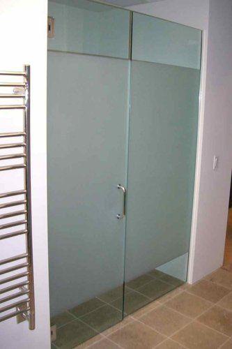 Shower Enclosure Gl Cubicle Architect Interior