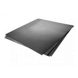 SKD-11 Steel Plates