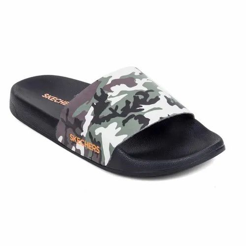 skechers slides