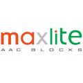 Dolphin Maxlite Construction Blocks