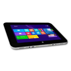 Tablet PC in Chennai, Tamil Nadu | Tablet PC, Tablet