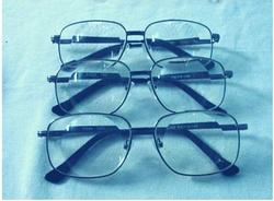 886d996e87f Reading Glasses in Delhi