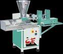 Fully Automatic 4G Agarbatti Making Machine
