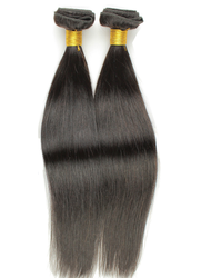 Virgin Remy Indian Weave Hair