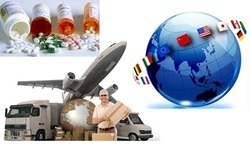 Drop Shipping In India