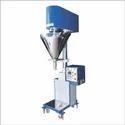 5 Kg Powder Bag Filling Machine