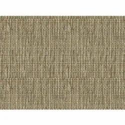 Plain Cotton Sofa Fabric
