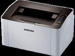 Samsung  M2021