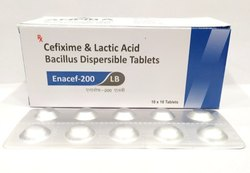 Allopathic PCD Pharma Franchise For Jamui