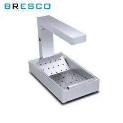 Bresco Fries Dump