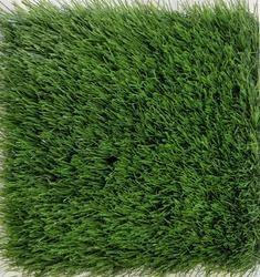 40mm Artificial Grass Flooring