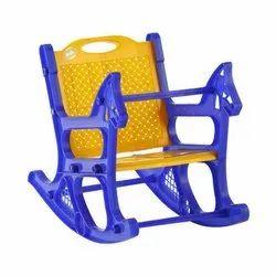 Baby Joy Rocking Chair