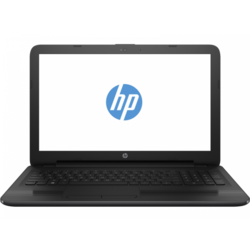 HP 250 G6 Notebook PC