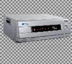 Luminous pro ups 2250 user manual