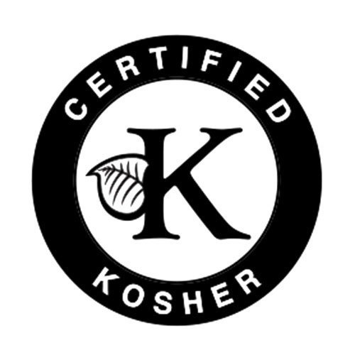 kosher certification consultants certificate services seller management indiamart