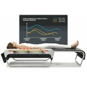 V3 Master Plus Jade Thermal Massage Bed
