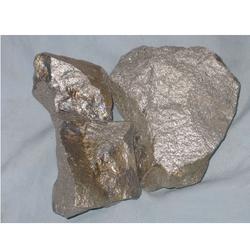 Ferro Titanium Alloys