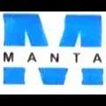 Manta Metal Works